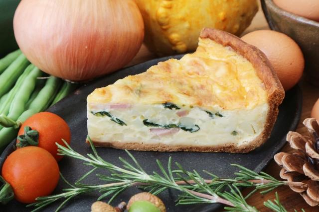 フランス人は普段何を食べる?一般家庭の料理を画像付きで紹介