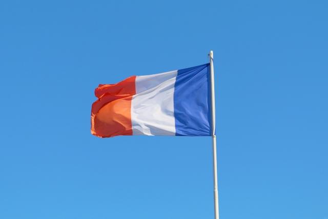 キャンパスフランスの登録手順・必要な書類の解説