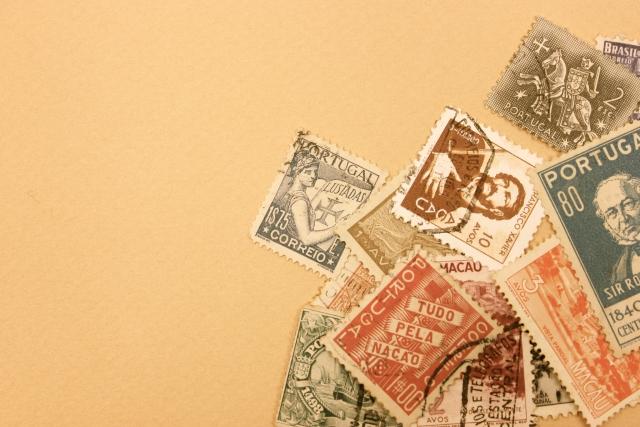 【画像付解説】OFII手続き インターネット上での印紙の買い方