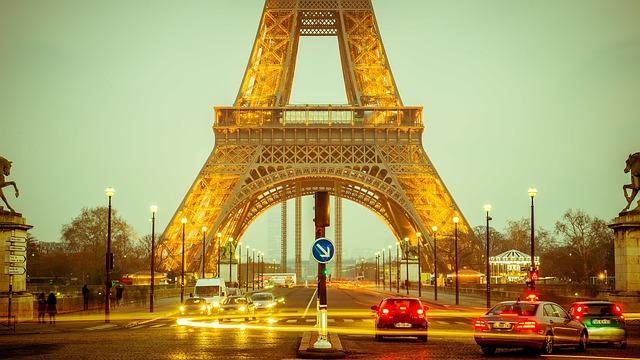 2021年版:【初心者~中級】無料のフランス語学習サイト・アプリ8選