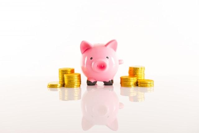 社会人留学のために1年間で200万貯金した私が実践した節約方法