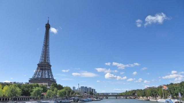 フランス留学とワーホリどっちがいい?選ぶ際のポイントを徹底解説!