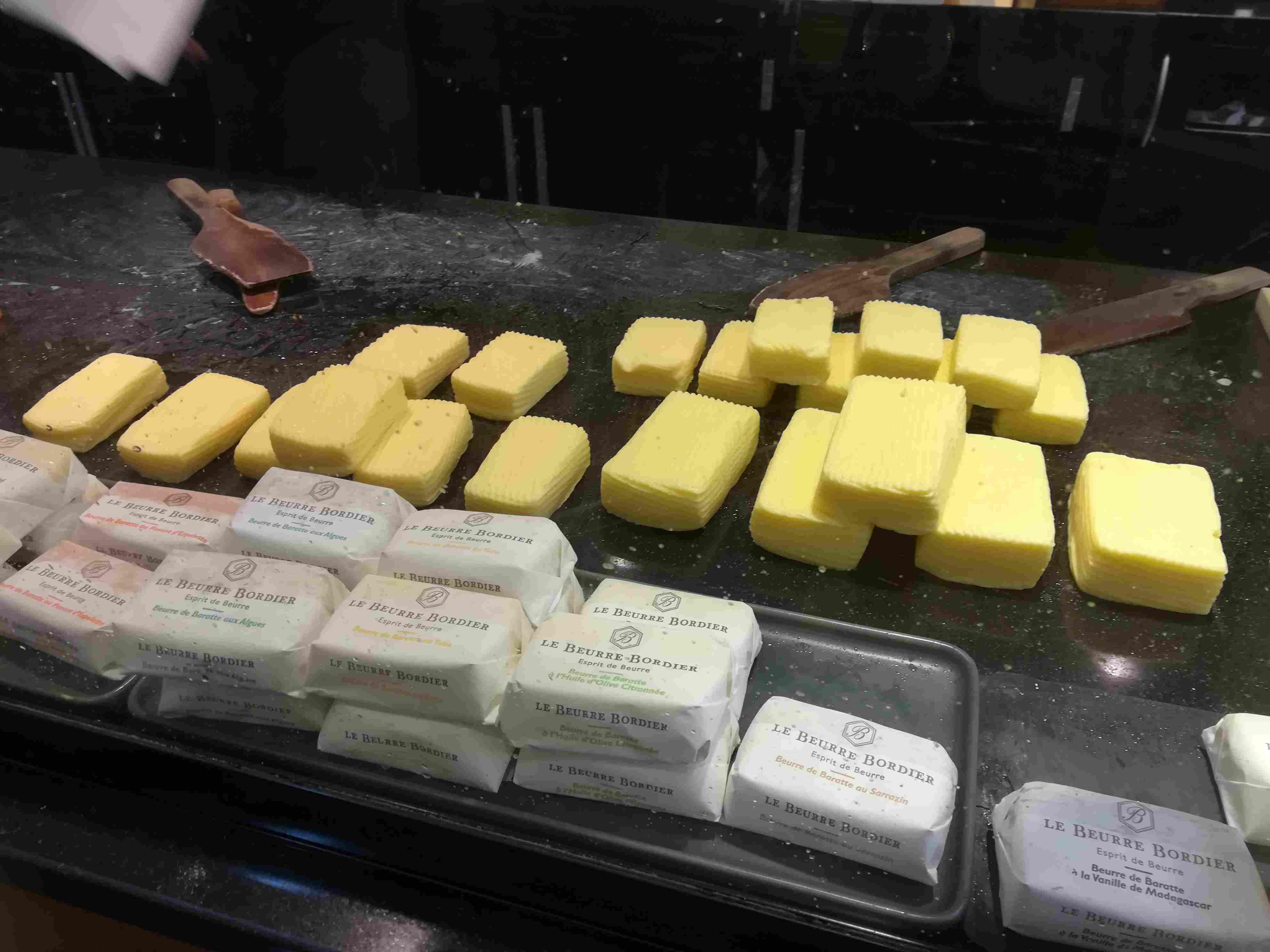 フランス産】最高な口どけのボルディエバターは日本でも味わえる!